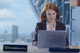 gotomeeting girl Investment manager & shareholder at accredited investors wealth management in edina along the way he met a girl from duluth 952-841-2222 join gotomeeting.